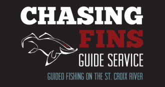 Fishing Guide Service for St. Croix River